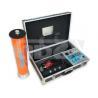 DC 120KV 200KV Hipot Test Kit , High Voltage Measurement Equipment Smaller Ripple Coefficient Manufactures