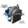 PWC Pusher Centrifuge Pharmaceutical Centrifuge Manufactures