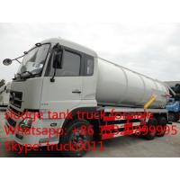 dongfeng tianjin 16me best quality vacuum sewage suction truck for sale,factory sale best price sludge tank truck, Manufactures