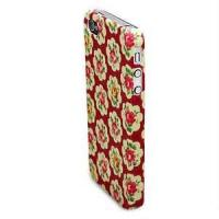 China Patterned  iphone 4s case covers with  water decal diamond / iphone 4/4s diamond covers on sale