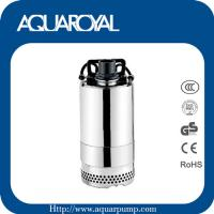 Sewage pump,Submersible pump SPS-400/700 Manufactures