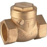 Stop And Drain Brass Water Valve  Brass Concealed Ball Valve With WRAS Certificate Manufactures
