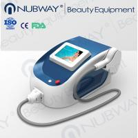 High Quality Best Price Home Use Laser Hair Removal Machine Diode Manufactures