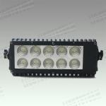 Super Bright LED Work Light, 1870lm LED Light Bar (LB-130) Manufactures