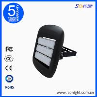 High Brightness 40w industry led high bay light CE&ROHS Manufactures