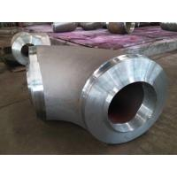 "Stainless Steel Butt Weld Fittings Long Reduce, 90 deg  Elbow, 1/2"" to 60"" , sch40/ sch80, sch160 ,XXS  B16.9 Manufactures"
