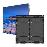 P4 Light Super Slim Digital Led Display Board Full Color Die - Casting For Concert Manufactures