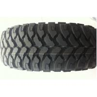 car tire LT285/75R16 for SUV Manufactures