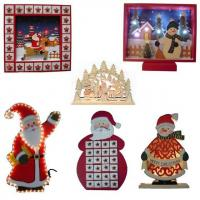Christmas Products Manufactures