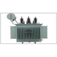 33kV distribution transformer(100kVA-10000kVA) Manufactures