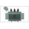 Buy cheap 33kV distribution transformer(100kVA-10000kVA) from wholesalers
