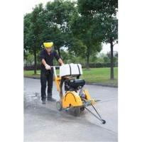 Road cutter Manufactures