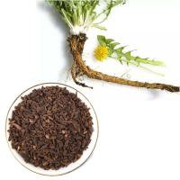China Powder Natrual Organic Dandelion Root Extract Without Pesticide Residue on sale