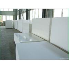 20mm Rigid Bathroom Foam Board Waterproof Advertising With Multi Colors Manufactures
