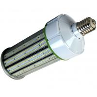 90-305 Vac 150w Led Corn Lamp E27 360 Degree Beam Angle , Corn Led Lights Manufactures