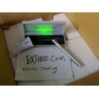 Buy cheap 20mw OXlasers Green Laser Pointer/Laser Pointer/Star Pointer from wholesalers