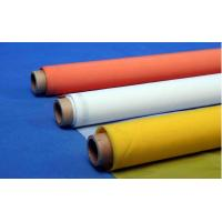 Quality Polyester printing mesh for sale
