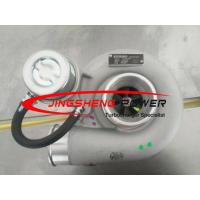 Buy cheap BRAND NEW TURBOCHARGER GT2256S 711736-5023S from wholesalers