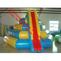inflatable water slide clearance giant inflatable water slide water slide inflatable Manufactures