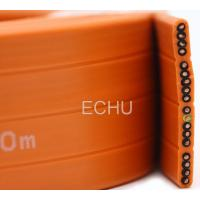 Shanghai Echu Wire & Cable Co.,Ltd