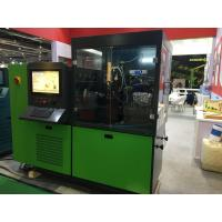ADM800SEN,2000Bar,11/15/18.5/22Kw,Common Rail System Test Bench & Mechanical Fuel Pump Test Bench,measuring with sensor Manufactures