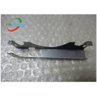 Smt Machine Feeder Fuji Spare Parts FUJI NXT 16mm TAPE GUIDE PB22261 Manufactures