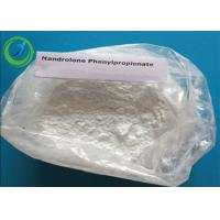 Pure Nandrolone Steroid Nandrolone phenylpropionate ,99% NPP Powder Manufactures
