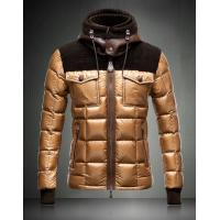 Moncler Mens winter down jackets Manufactures