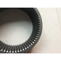 Blacking Internal Ring Gear OEM High Strength And High Precision Long Using Life Manufactures