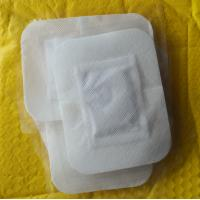 provide FDA CE bamboo body detox foot patch oem service Manufactures