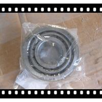 FONTON TRUCK SPARE PARTS,CONICAL ROLLER BEARING,GBT297-32306,Hot Sale Foton Auto Parts Manufactures