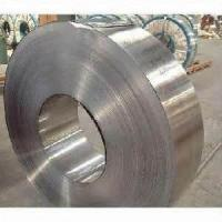 T2-T4 GB2520 0.18mm-0.50mm Thickness MR Tin Plate Coil for Industry Manufactures
