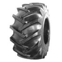 agricultural tyre 24.5-32 Manufactures