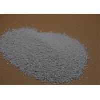Cleaning Chemicals for Swimming Pools Calcium Hypochlorite Granular Manufactures