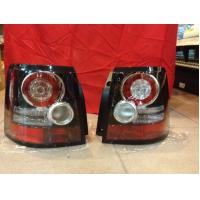 Land Rover Range Rover Sport Rear Light for 2006-2012 Manufactures