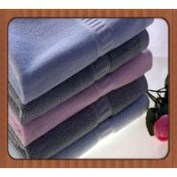 customized 100% cotton small high quality wholesale plain hand towel Manufactures