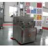 ZP7 Tablet Making Machine Candy Making Machine/Mini Press Tablet Machine Manufactures