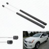 Auto Rear Trunk TailGate Boot Gas Spring Lift Support Strut for Nissan Rogue Manufactures