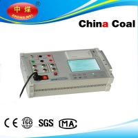 Switching characteristics tester Manufactures