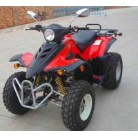TL250C ATV with EEC Approval Manufactures