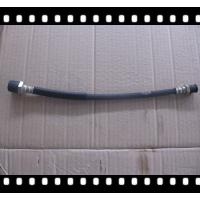 FONTON TRUCK SPARE PARTS,FRONT BRAKE NYLON PIPE ASSY,1106135600022 Manufactures