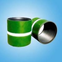 steel pipe fitting Manufactures