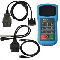 Super VAG K+CAN Plus 2.0 Newly Update English/Spanish Manufactures