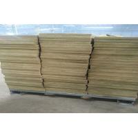 Quality Soundproofing Insulation For Walls , Thermal Insulation For Buildings for sale