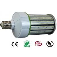 Buy cheap E40 Base  Chip Road Way Led Corn Street Light Super Bright 210000Lumen from wholesalers