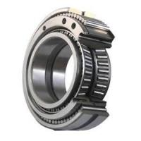 Quality Chrome Steel & Brass Double Row NTN 22UZ830611 Eccentric Bearings for sale