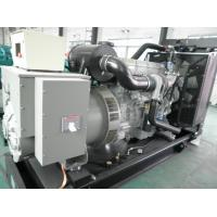 400 kva Inline Diesel Generator  With Perkins 2206A-E13TAG3 Engine Manufactures