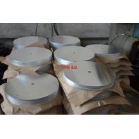 Best price Aluminum circle blanks for sale Manufactures