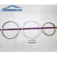 Air Suspension Repair Kits Crimping Rings for Mercedes-Benz W211 Front    Air Suspension Spring Belows Manufactures