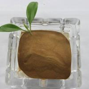 China Light Brown Concrete Admixture Sodium Sulphonated Sulfonate Naphthalene Formaldehyde Condensate on sale